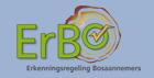 erbo_logo