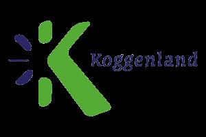logo-gemeente-koggenland