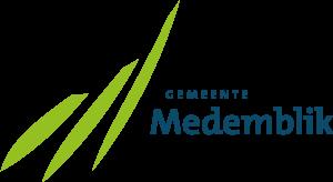 logo-gemeente-medemblik-300