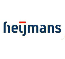 logo_back