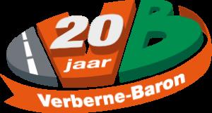 logo_vb20_hr