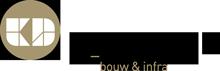 logo220