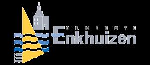 gemeente-enkhuizen