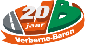 logo_vb20_hr